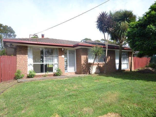 51 Cumberteen Street, Hill Top, NSW 2575
