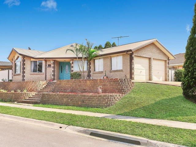 33 Collarenebri Road, Hinchinbrook, NSW 2168