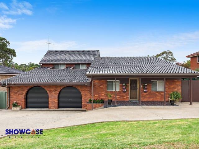 125 Jenkins Rd, Carlingford, NSW 2118