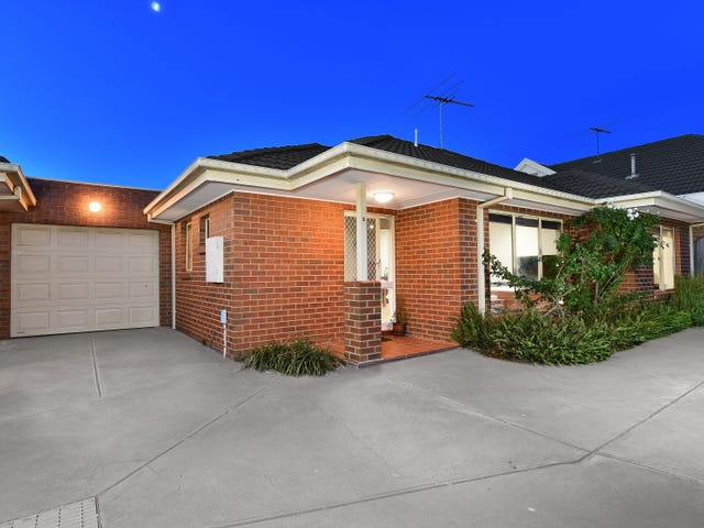 2/17 Beckley Street, Coburg, Vic 3058