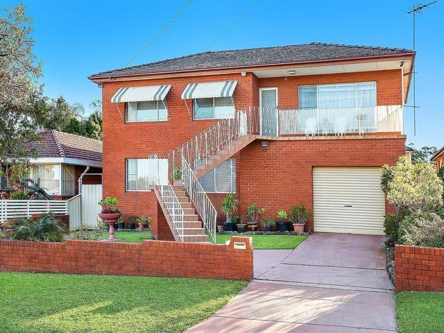 24 Gail Place, Bankstown, NSW 2200