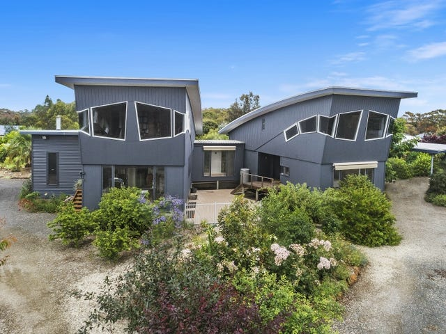 53-55 Glenrana Drive, Indented Head, Vic 3223