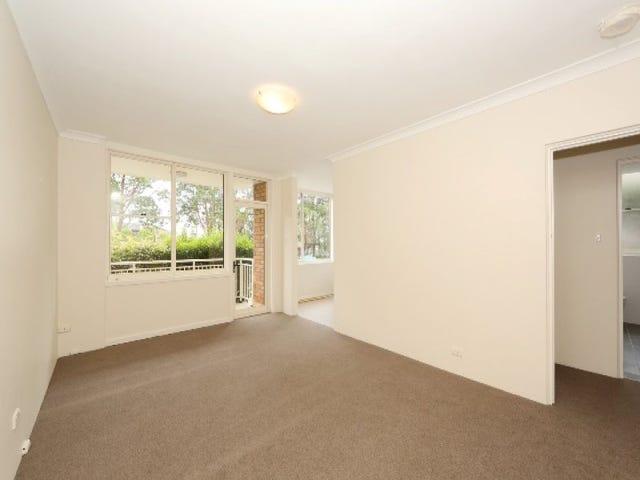 1/10 Westleigh Street, Neutral Bay, NSW 2089