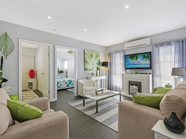 207 Freemans Drive, Morisset, NSW 2264