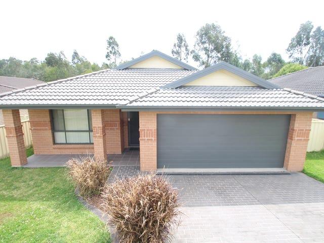 18 Martens Avenue, Raymond Terrace, NSW 2324