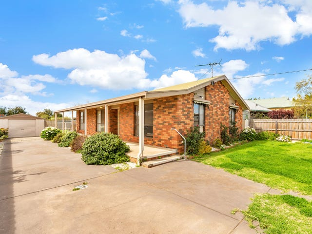 73 Fairfax Street, Portarlington, Vic 3223