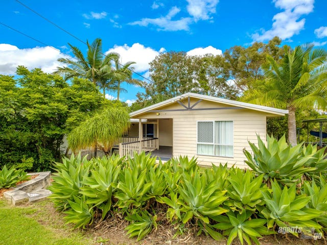 10 Alexander Place, Gympie, Qld 4570