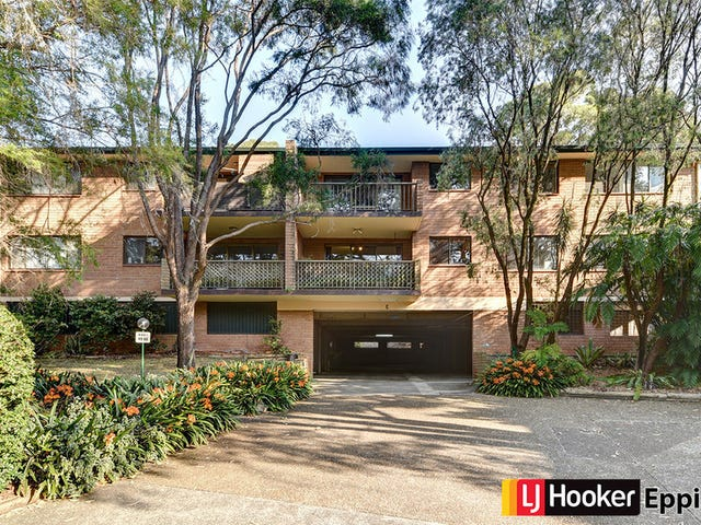 50/192-200 Vimiera Road, Marsfield, NSW 2122
