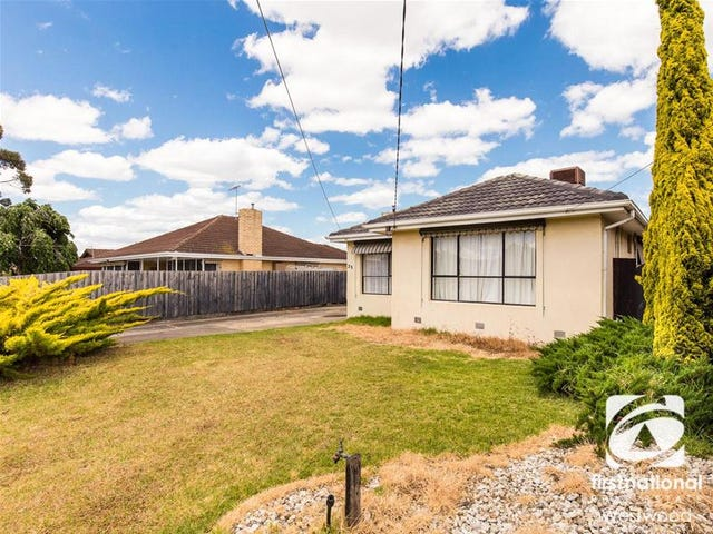35 Herbert Avenue, Hoppers Crossing, Vic 3029