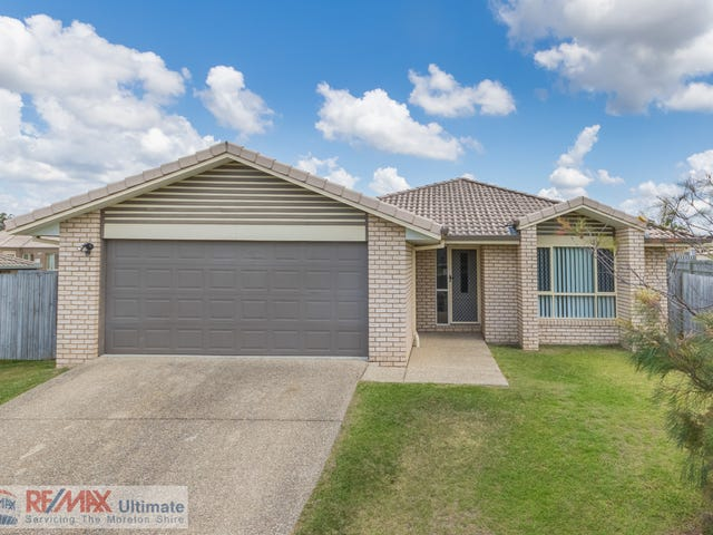 103 Woodrose Road, Morayfield, Qld 4506