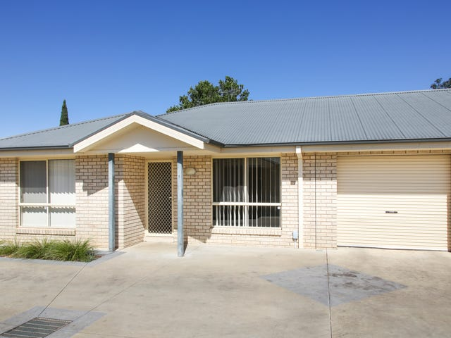 5/21-23 Watson Road, Griffith, NSW 2680