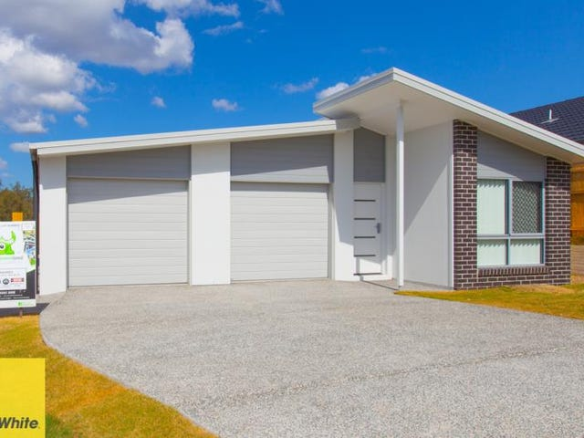 2/233 Edwards Street, Flinders View, Qld 4305