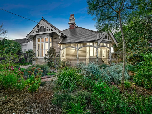 262 Union Road, Balwyn, Vic 3103