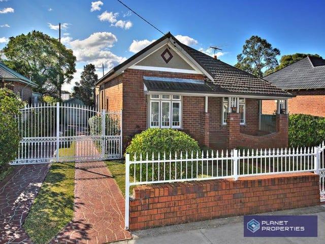 19 D'arcy Avenue, Lidcombe, NSW 2141
