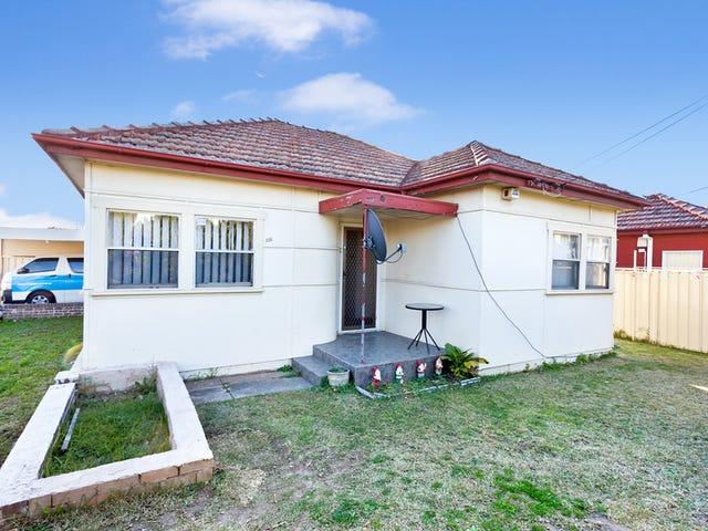 226 Woodville Road, Merrylands, NSW 2160