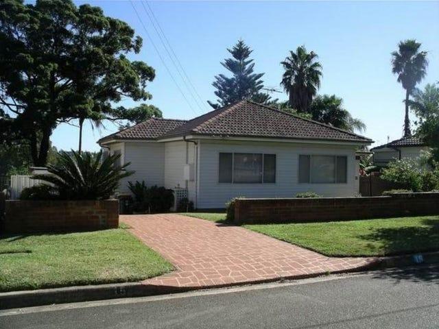 15 Ventura Avenue, Miranda, NSW 2228