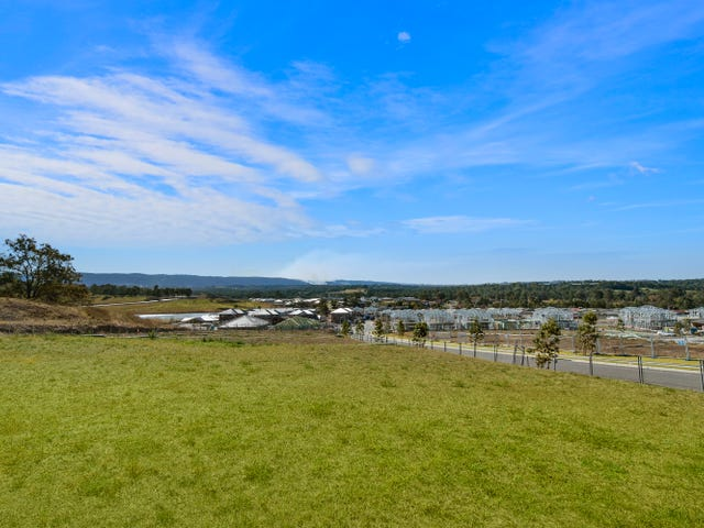 Lot 210 Mountain View, North Richmond, NSW 2754
