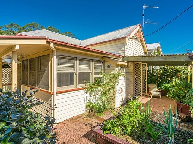 86 Byron St, Bangalow, NSW 2479