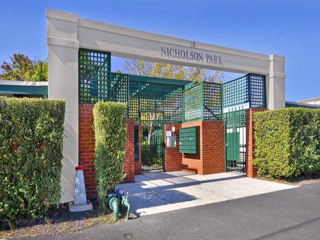 30/16 Nicholson Street, Fitzroy North, Vic 3068