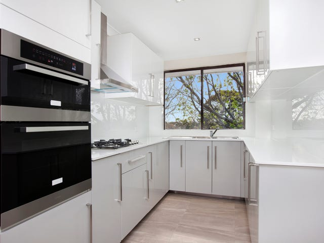 8/280 Penshurst Street, Willoughby, NSW 2068