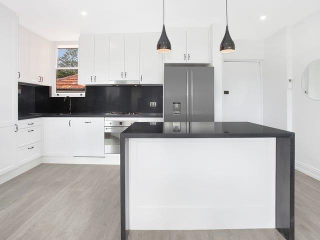 12/2 Penkivil Street, Bondi, NSW 2026