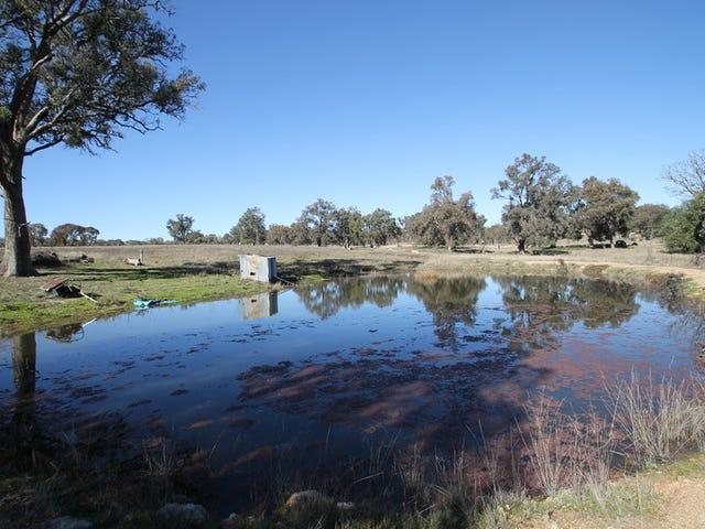 51 Norlenbah Lane, Mudgee, NSW 2850