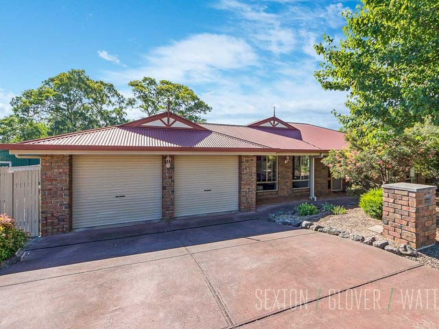 13 Ware Close, Mount Barker, SA 5251