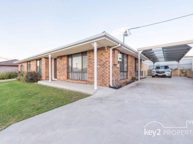 35 Kipling Crescent, Hadspen, Tas 7290