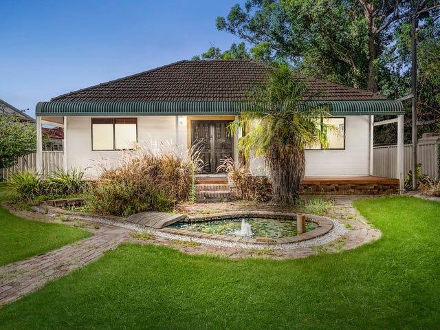 37-39 Scott Street, Weston, NSW 2326