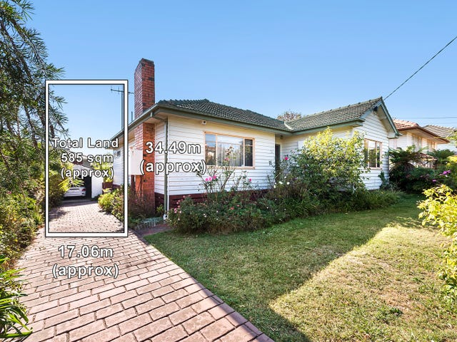 73 Woodhouse Grove, Box Hill North, Vic 3129