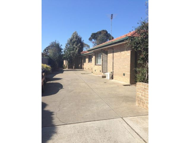 Unit 4/20 Strathmore Crescent, Hoppers Crossing, Vic 3029