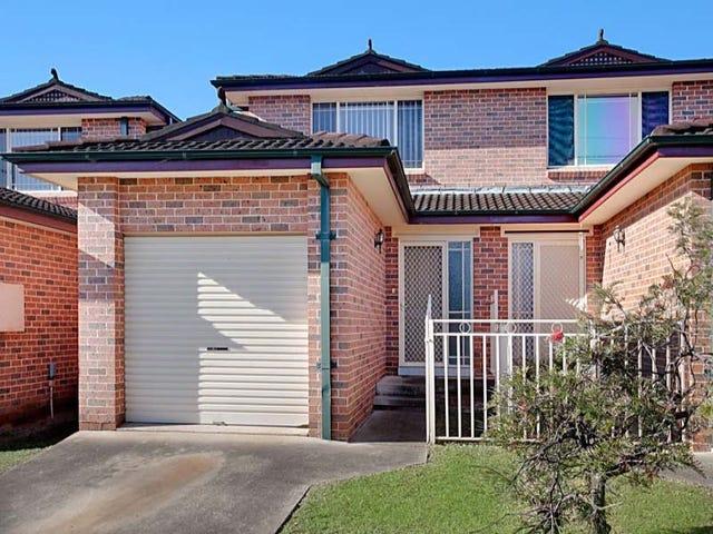58C Cumberland Road, Ingleburn, NSW 2565