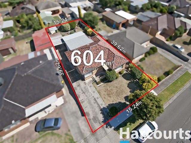 59 Mount View Road, Thomastown, Vic 3074