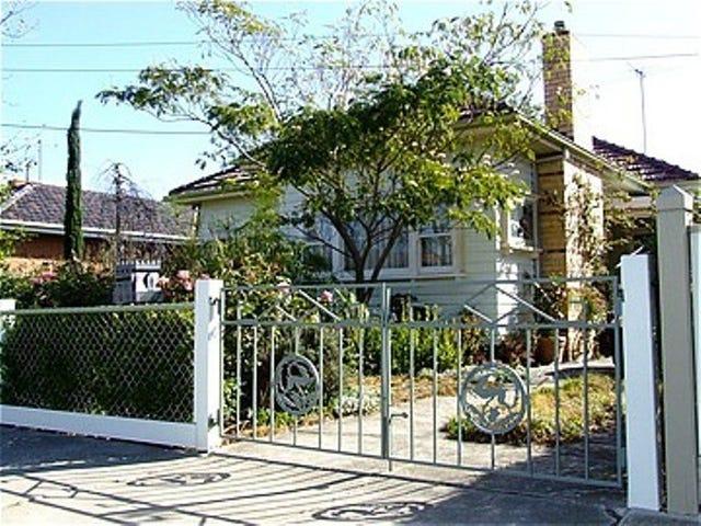 22 Maryston Street, Yarraville, Vic 3013