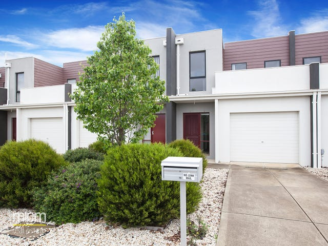 37/39 Astley Crescent, Point Cook, Vic 3030