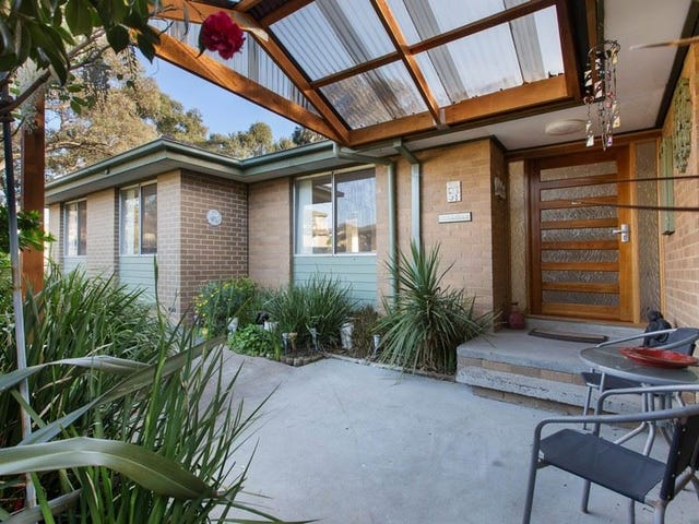 7 Curlew Court, Mornington, Vic 3931