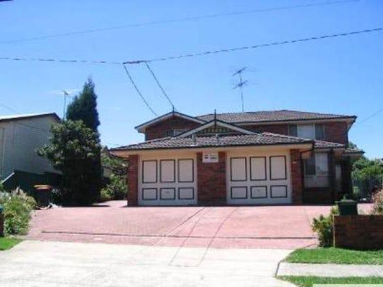 18 Springfield Avenue, Roselands, NSW 2196