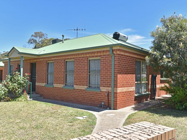 1/5 Pittaway Street, Kangaroo Flat, Vic 3555