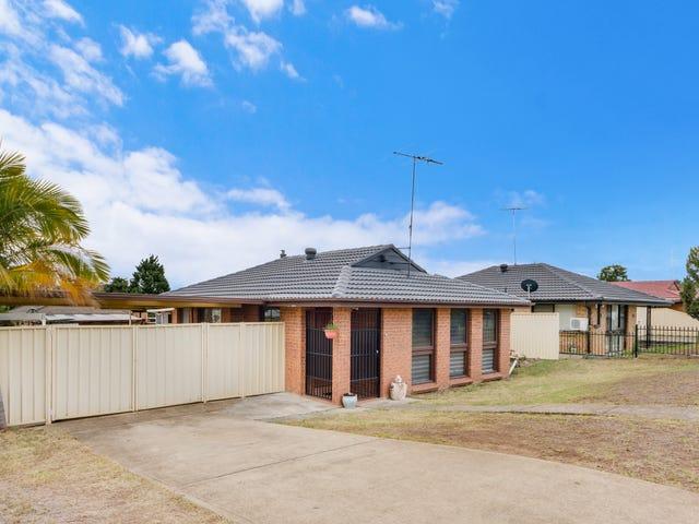 23 Cordelia Street, Rosemeadow, NSW 2560