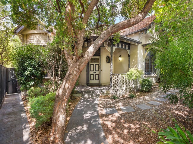 642 Orrong Road, Toorak, Vic 3142