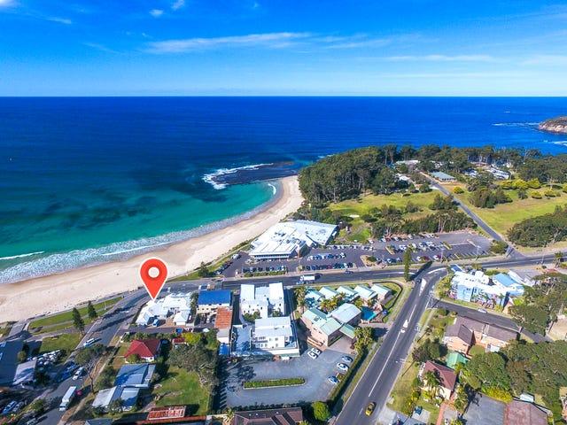 2/1 Golf Avenue, Mollymook, NSW 2539