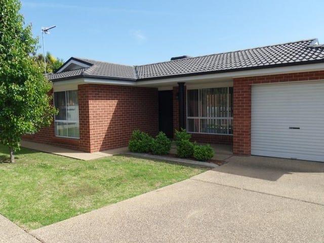 Unit 3/11 Bulolo Street, Ashmont, NSW 2650