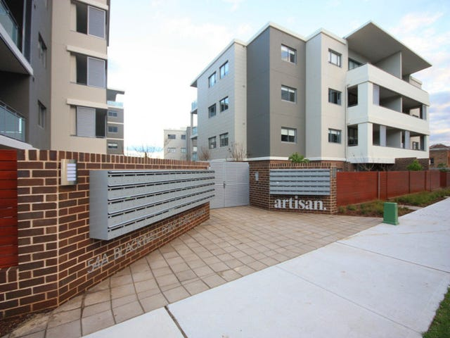 65/54A Blackwall Point Road, Chiswick, NSW 2046