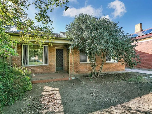 26 Clifton Street, Malvern, SA 5061