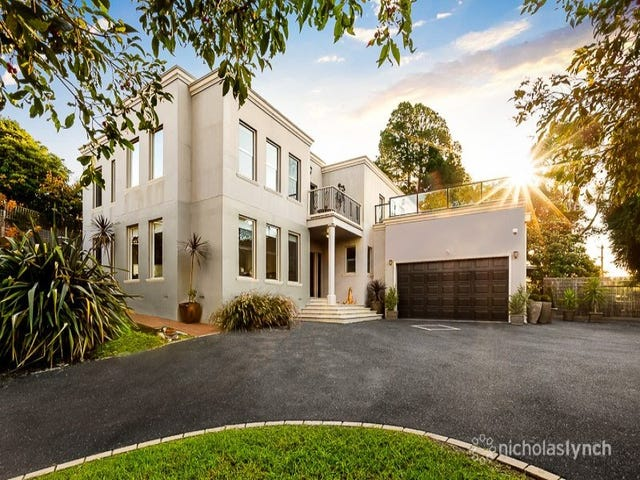 120a Old Mornington Road, Mount Eliza, Vic 3930