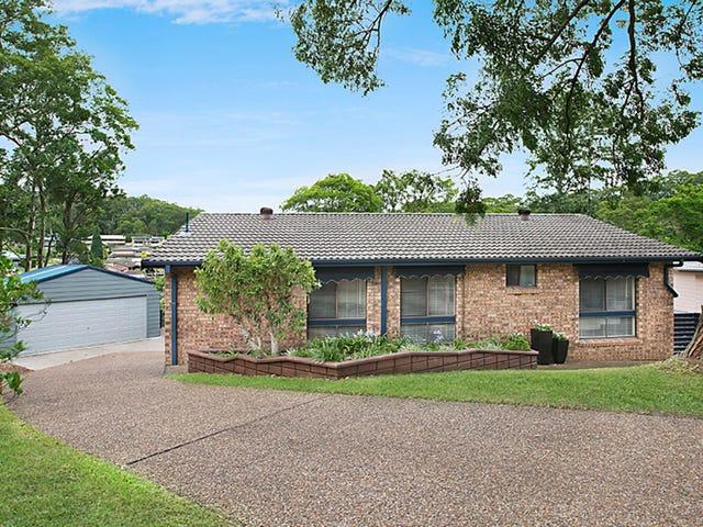 8 Dunston Close, New Lambton Heights, NSW 2305