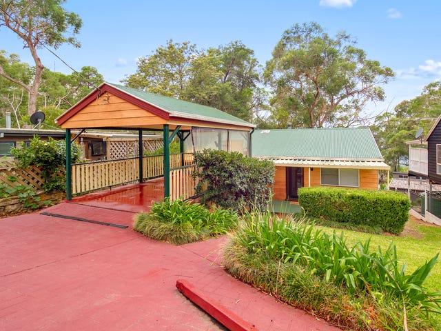 55 Lieutenant Bowen Road, Bowen Mountain, NSW 2753