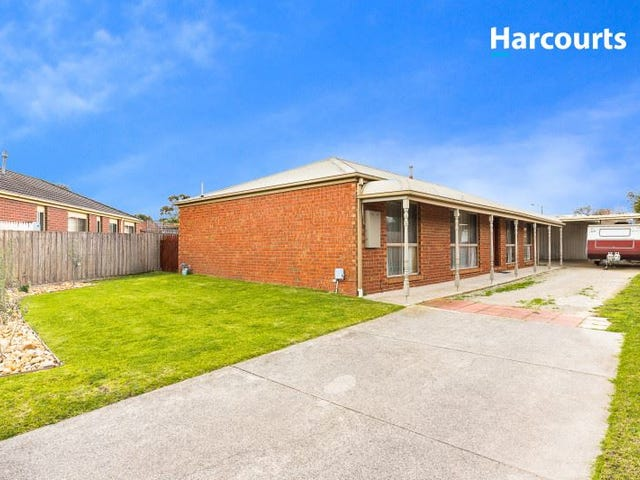 29 Franks Way, Cranbourne North, Vic 3977