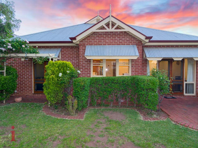 31 East Parade, Kingswood, SA 5062
