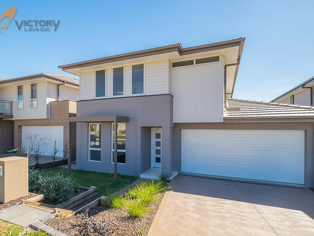 12 Headingley Avenue, Kellyville, NSW 2155